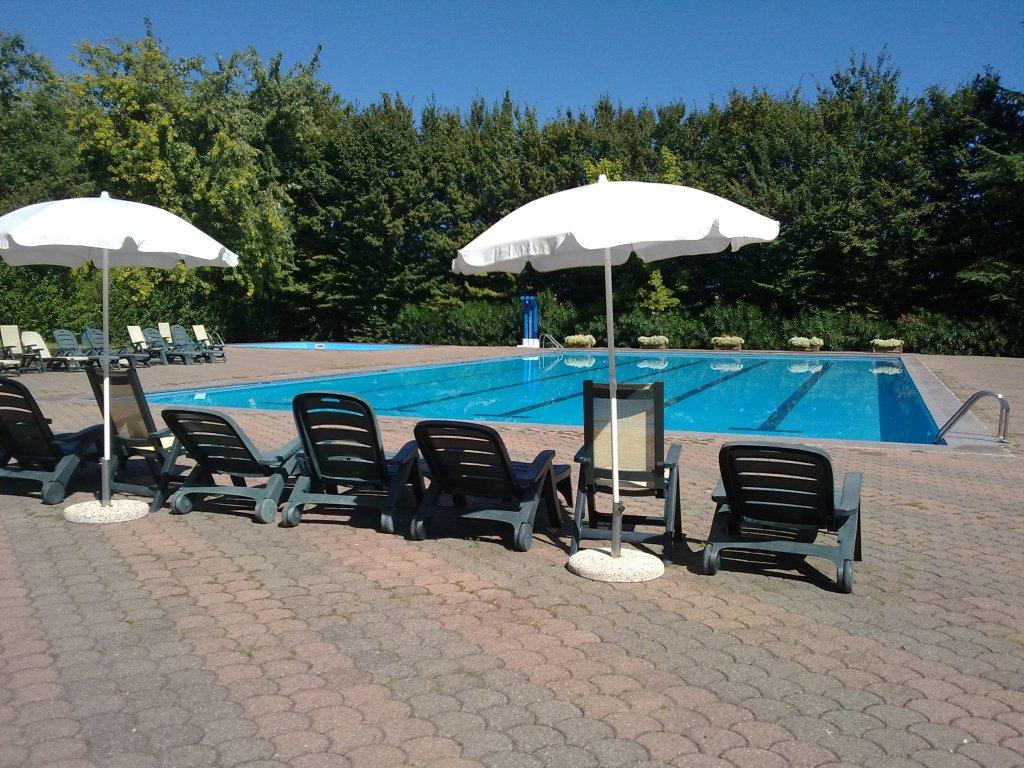 I nostri impianti swimming pool di salina alberto - Piscine franciacorta ...